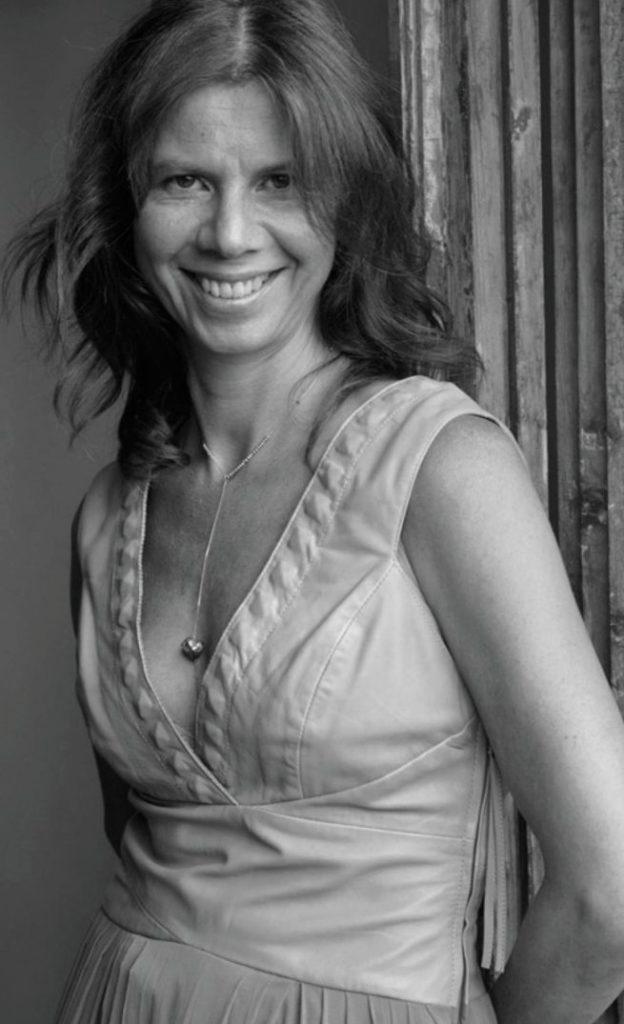 Laura Bortolami