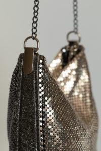 Lyn Disco Bag