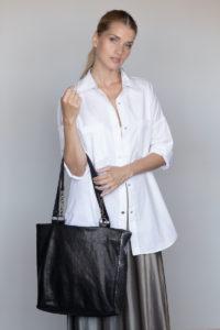 Milena Shopper