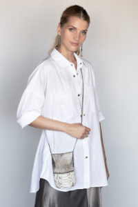 Tiffany Phone Bag