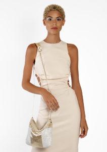 Blanca Party Bag
