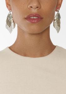 Sparkle 3 Earrings